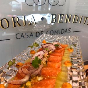 mejor_restaurante_coruna