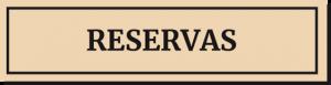boton_reservas2
