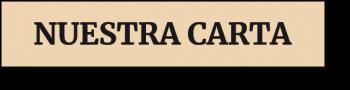 titulo_nuestracarta