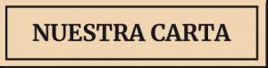 boton_nuestracarta